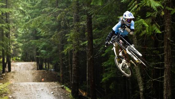 downhill_extreme_bike_sport_557